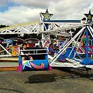 All The Fun Of The Fair by garyt581