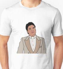 Juan Gabriel Unisex T-Shirt