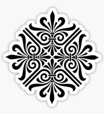 Ornate Meaning Gifts & Merchandise | Redbubble