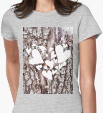 Hearts cortex T-Shirt