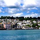 Dartmouth by for the love photography