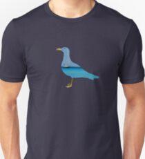 holidays 1 Unisex T-Shirt