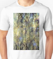 Willow Water Unisex T-Shirt