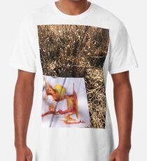 Autumn  Long T-Shirt