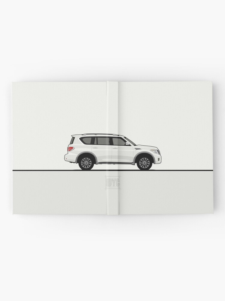 Alternate view of Visit idrewyourcar.com to find hundreds of car profiles! Hardcover Journal