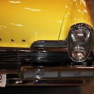Hot Rod Lincoln by brucecasale