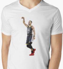 9d9a3844b Golden State Warriors T-Shirts