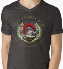 Lone Centurion Security T-Shirt