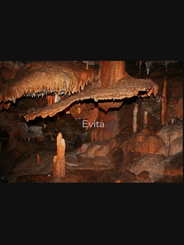 Feenhafte Höhle # 2 von Evita