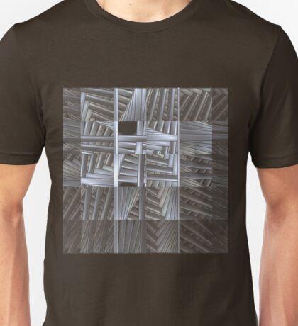 T-Bars T-Shirt