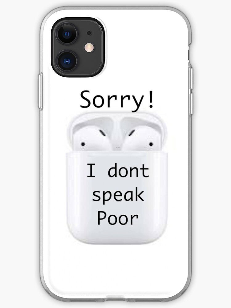 Jake Paul Best quotes iphone case