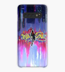 No Expectations Case/Skin for Samsung Galaxy