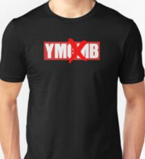 YM(CM)B T-Shirt