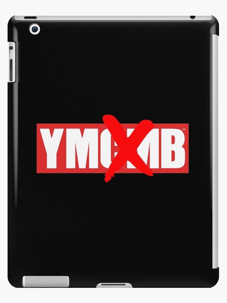 YM(CM)B by DrDank