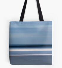 Ebb & Flow 1 Tote Bag