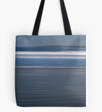 Ebb & Flow 2 Tote Bag