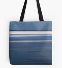 Ebb & Flow 3 Tote Bag