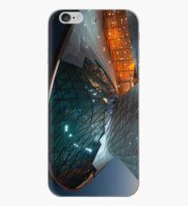 Hi-Lights iPhone Case