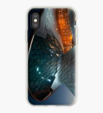 Hi-Lights iPhone Case