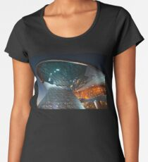 Hi-Lights Women's Premium T-Shirt