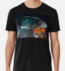 Hi-Lights Men's Premium T-Shirt