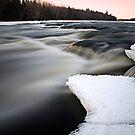 River Set by Chintsala