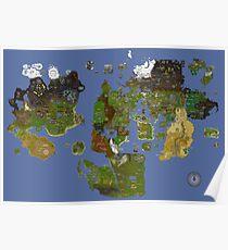 Runescape Posters | Redbubble