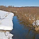 Crawfish River 1 by ECH52