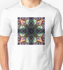 Tiffany's Delight Unisex T-Shirt