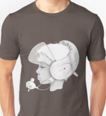 pacify-me T-Shirt