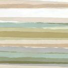 Strips by Menega  Sabidussi