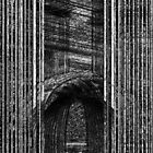 Kaleidoscopes of Mathematics by Benedikt Amrhein