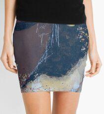 Sassy Girl Magic Mini Skirt