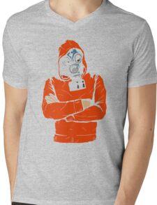 You Got A Problem? Mens V-Neck T-Shirt