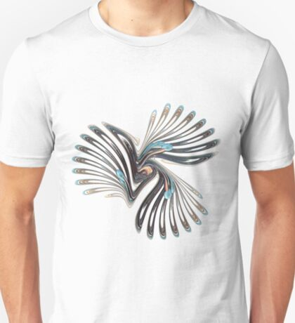 T-wings T-Shirt