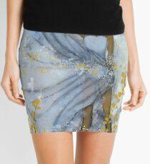 Grit and Grace Mini Skirt