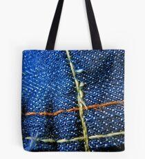 Stitching Tote Bag