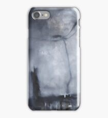 Nocturn 2: Mephisto iPhone Case/Skin