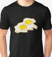 TWO FRIED EGGS T-Shirt