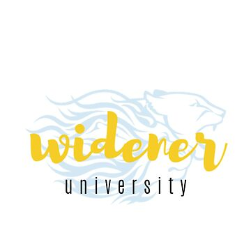 Universidad Widener - Escuela Orgullo de lovedance97