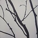 Branches by Christopher Clark