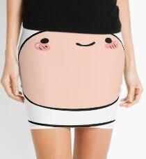 Finn the Human Mini Skirt
