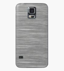 Decorative products Case/Skin for Samsung Galaxy