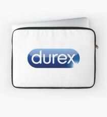 Durex Laptop Sleeve