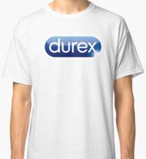 Durex Classic T-Shirt