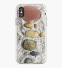 huge selection of c0567 356fc Stone Island Painting & Mixed Media iPhone cases & covers for XS/XS ...