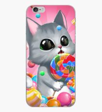 Is this what heaven taste? Coque et skin iPhone