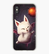 Mewgle Coque et skin iPhone