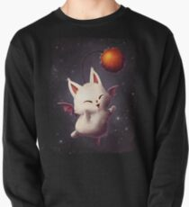 Mewgle Sweatshirt