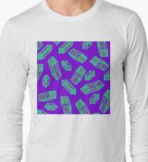 Nova II Long Sleeve T-Shirt